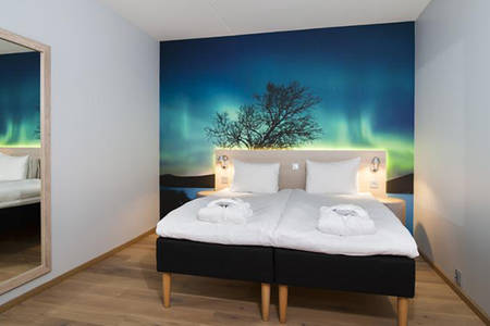 Thon _ Hotel _ Nnorys _ Suite _ Non