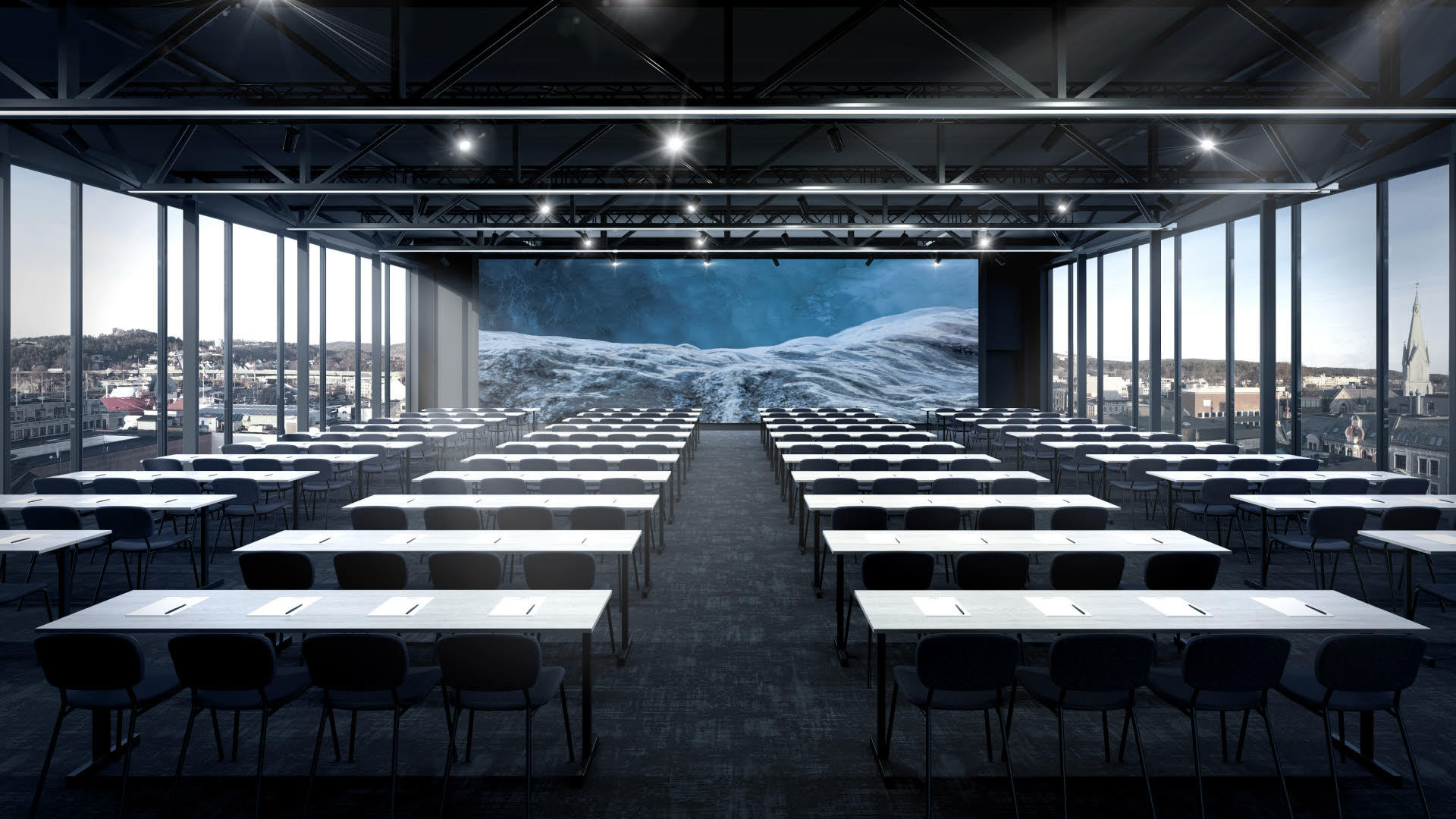 Thon_Hotel_Norge_Conference