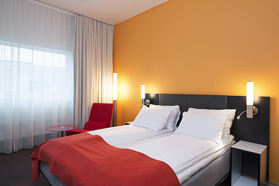 Thon-Hotel-Oslo-Airport-Standard-Room-Double