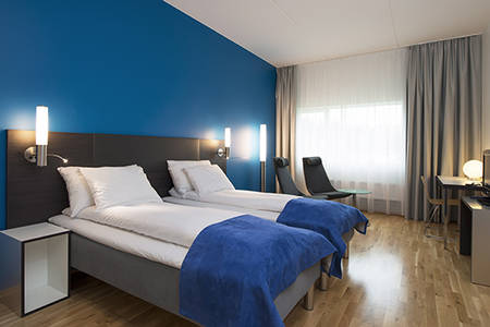 Thon-Hotel-Oslo-Airport-Standard-Room-Twin