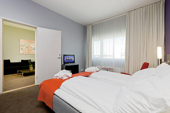 Thon-Hotel-Oslo-Airport-Suite-3