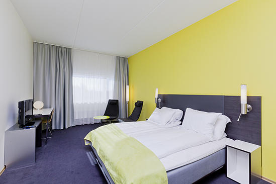 Thon-Hotel-Oslo-Airport-Superior-Room-1