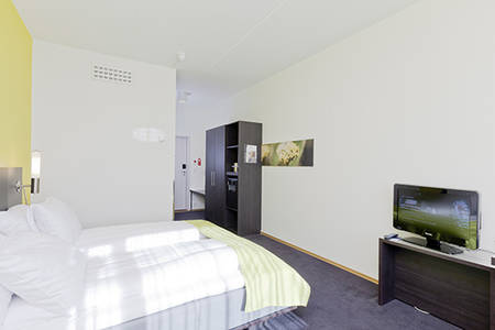 Thon-Hotel-Oslo-Airport-Superior-Room-2