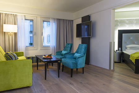 Thon-Hotel-Oslofjord-Business-Room-Non