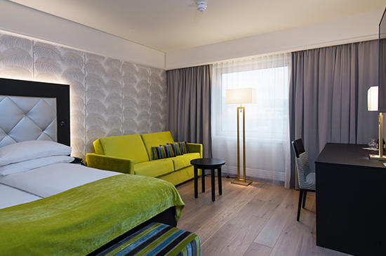 Thon-Hotel-Oslofjord-Standard-Room-Double-Non