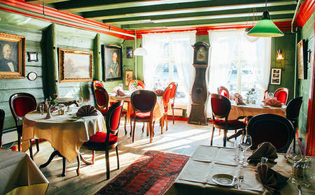 ThonRosenkrantz_Traditional-Fisch-Restaurant