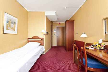 Thon-Hotel-Saga-Small-Single-Room