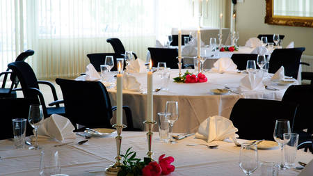 ThonSandnes _ Restaurant