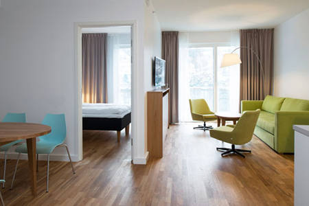 Thon_Hotel_Sandven_Apartment_Business_Non