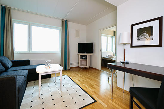 Thon _ Hotel _ Ski _ Business _ Room