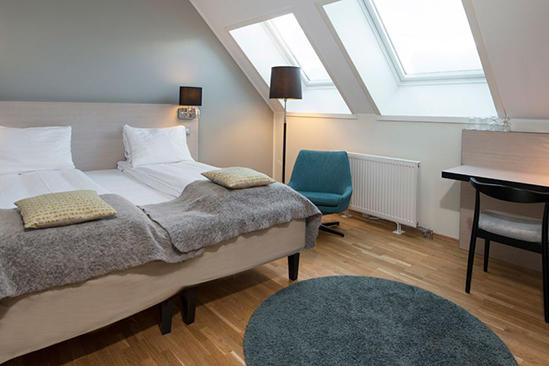 TH-Tromso_Superior-Room