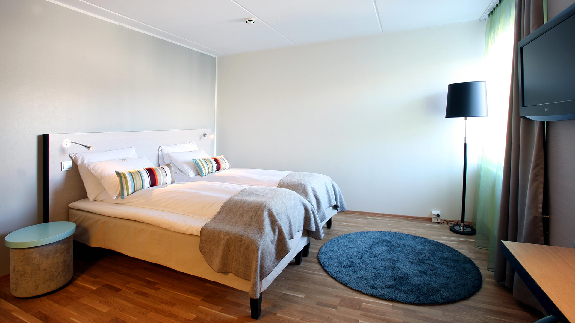 ThonTromsoe_Room01