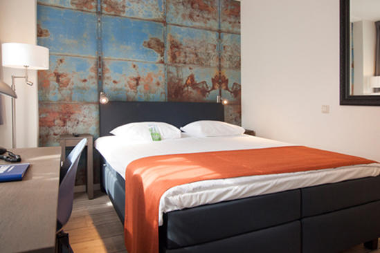 thon-hotel-rotterdam-standard-double-room