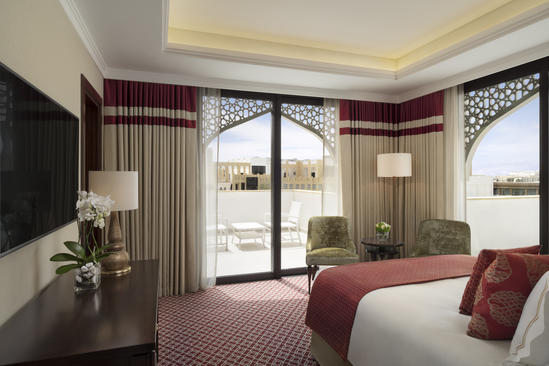 Tivoli_Al_Najada_Executive_2Bedroom_Suite_B