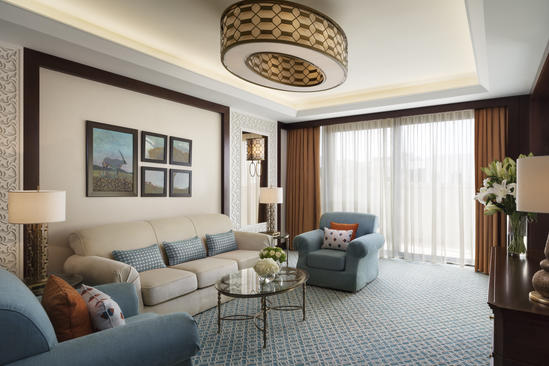 Tivoli_Al_Najada_Suite_Living_Room