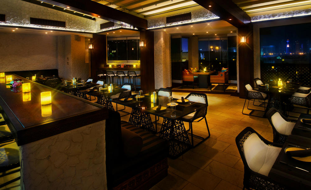 TI_Souq_Waqif_Boutique_Hotels_Al-Matbakh-Rooftop-Grill