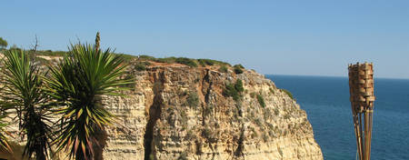 TI-Carvoeiro_Cliff-top-Breakfast