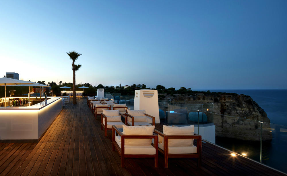 TCAR_Sky_Bar_Carvoeiro