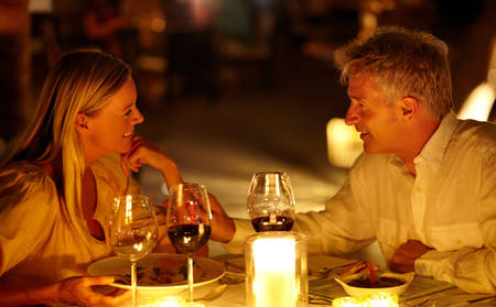 Tivoli-Lagos_Romantic-Dinner-for-2
