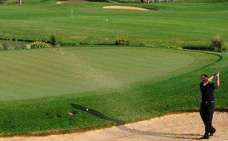 Tivoli-Lagos_round-of-golf-in-the-Algarve
