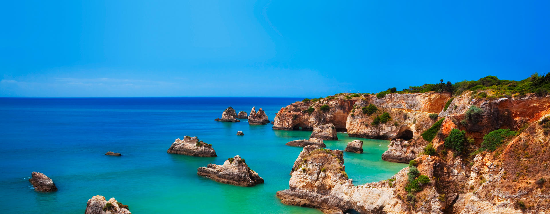 TI-Marina-Portimao_A-Trip-to-the-Beach