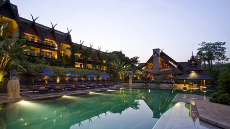 AnantaraGoldenTriangle_Panoramic_Resort_View
