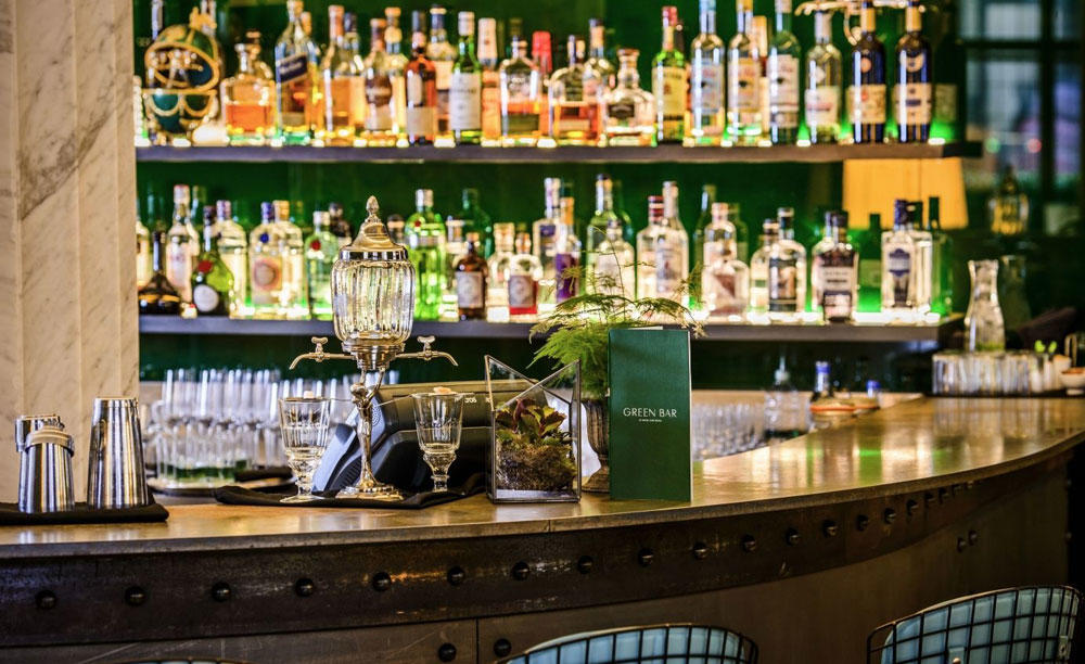 Hotel-Cafe-Royal_Green-Bar
