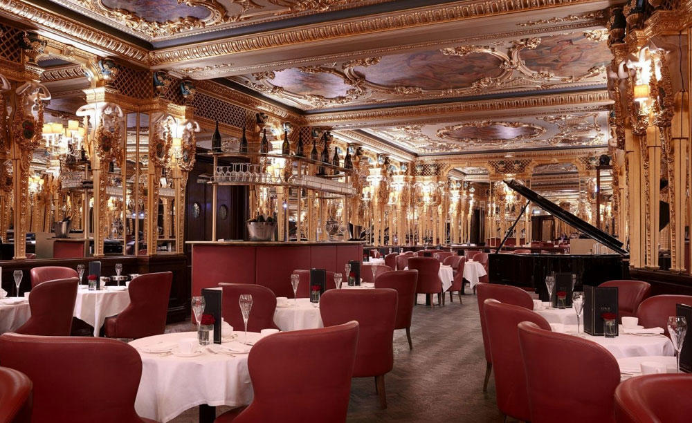 Hotel-Cafe-Royal_Oscar-Wilde-Bar