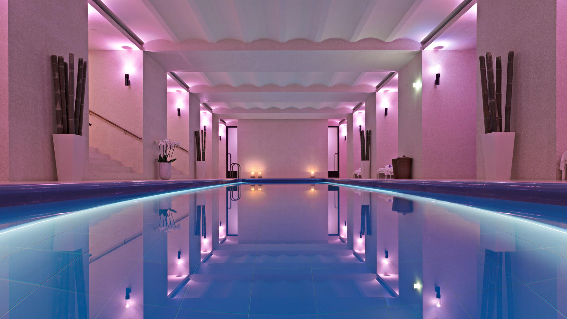 Hotel-Cafe-Royal_Swimming-Pool