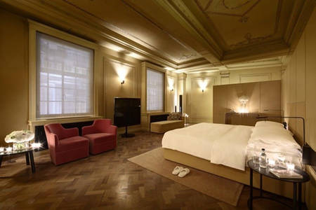 Hotel_Cafe_Royal_Celestine_Suite