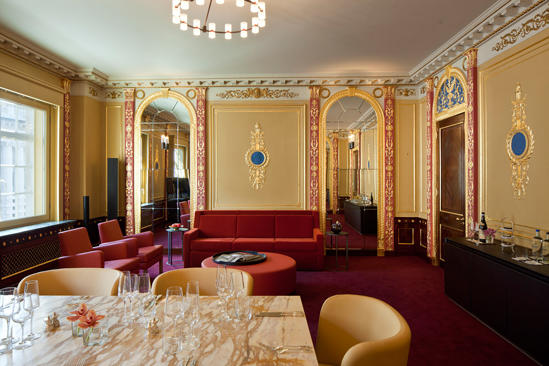 Hotel_Cafe_Royal_Club_Suite