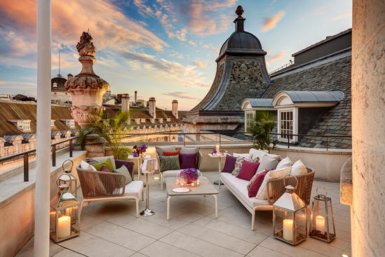 Hotel_Cafe_Royal_Dome_Penthouse