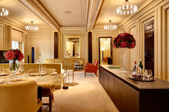 Hotel_Cafe_Royal_Empire_Suite2