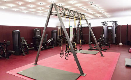 Hotel-Cafe-Royal_Gym_Akasha-2