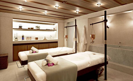 Hotel-Cafe-Royal_Spa_Akasha_Double-Treatment-Suite