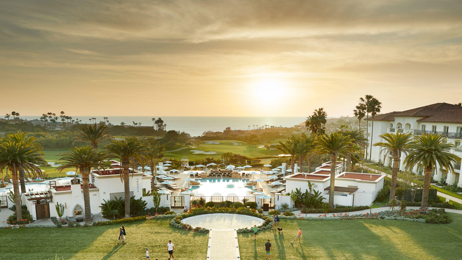 Monarch_Beach_Resort_1