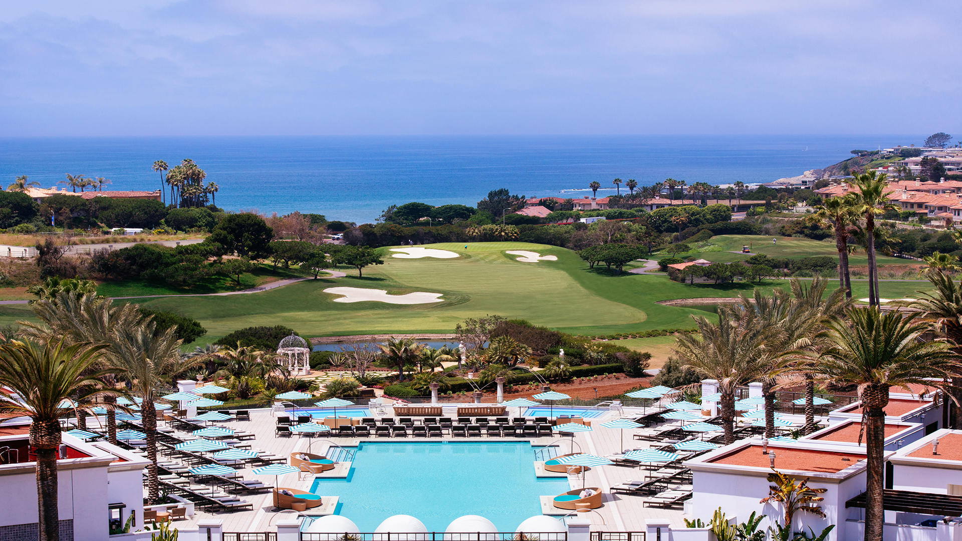 Monarch_Beach_Resort_4