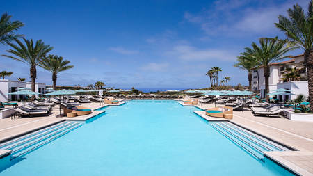 Monarch_Beach_Resort_6