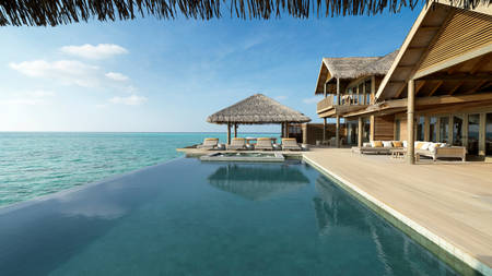 Vakkaru-Maldives-Four-Bedroom-Over-Water-Pool-Residence-Pool