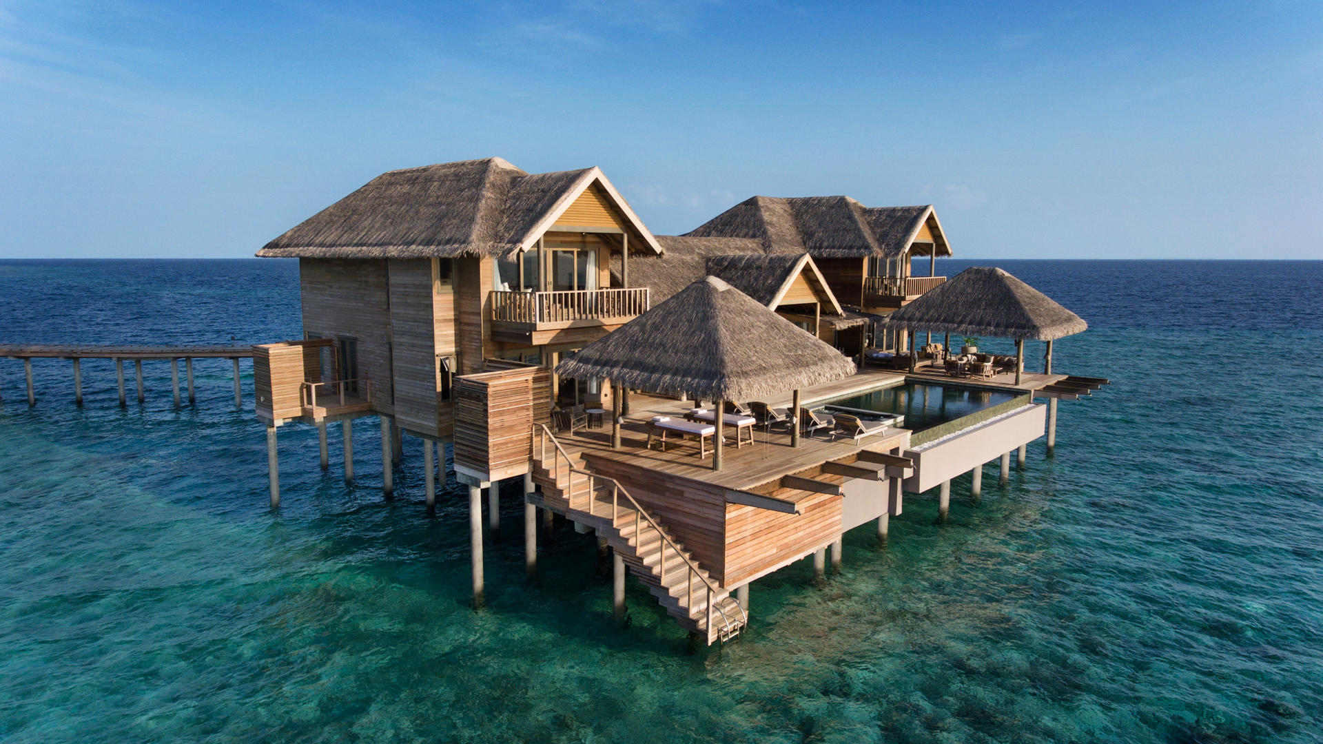 Vakkaru-Maldives-Four-Bedroom-Over-Water-Pool-Residence