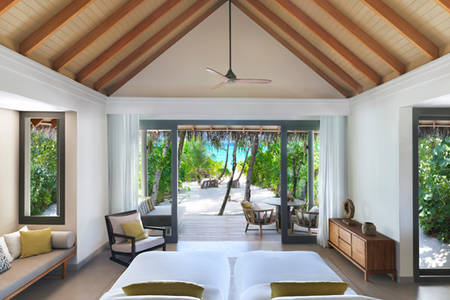 Vakkaru-Maldives-Two-Bedroom-Beach-Villa