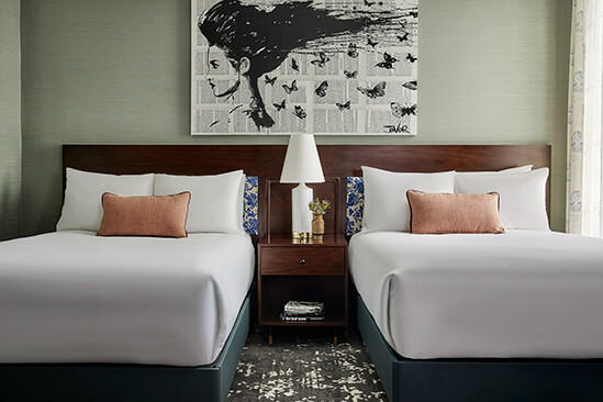 Hotel_Emblem_Double_Room_1