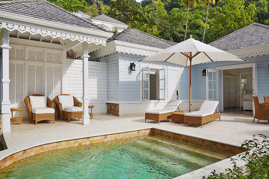 Sugar_Beach_Viceroy_2_Bedroom_Superior_Luxury_Cottage