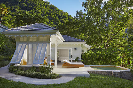 Sugar_Beach_Viceroy_Luxury_Cottage