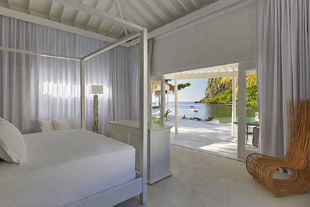Sugar_Beach_Viceroy_Two_Bedroom_Luxury_Beach_Front_Bungalow