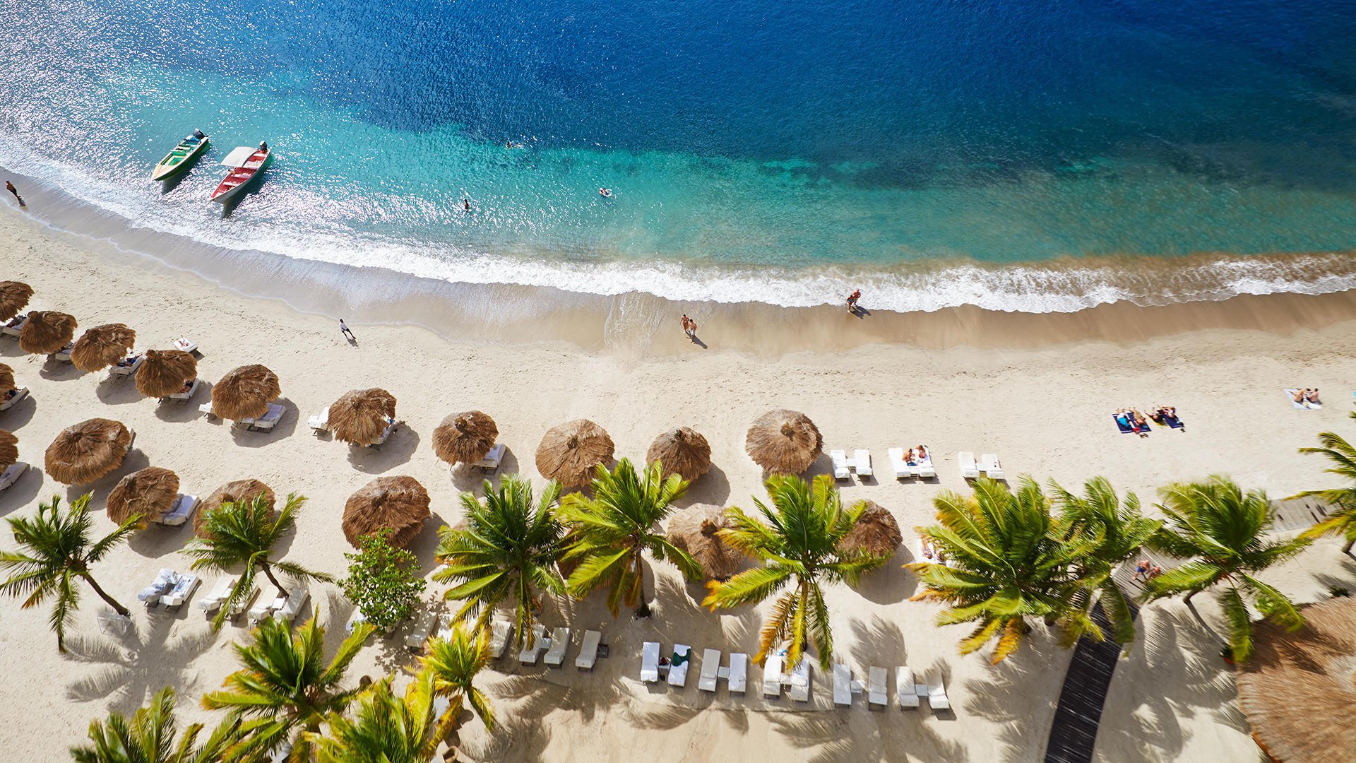 ViceroySugarBeach_AerialView