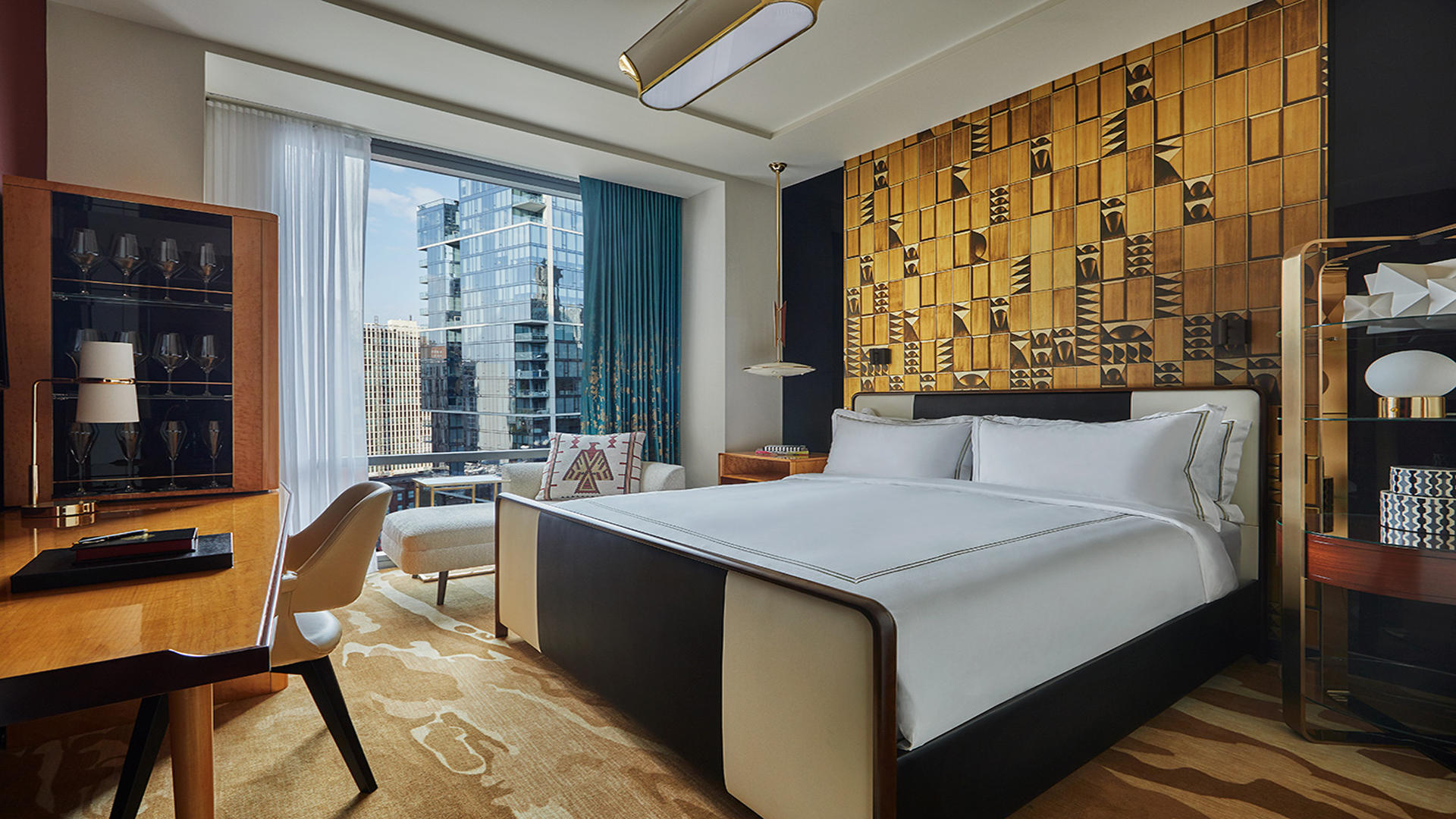 ViceroyChicago_King-Room