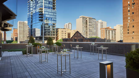 ViceroyChicago_Lakeview-Terrace