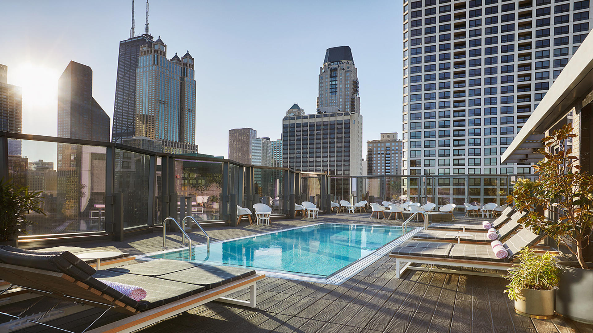 ViceroyChicago_Pool