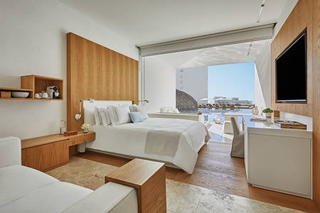 Viceroy_Los_Cabos_Bedroom_Partial_Ocean_View_1